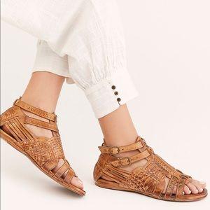 Bed Stu Claire sandal